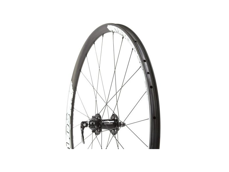 Reynolds 29er Carbon Wheelset User Reviews 2 5 Out Of 5 11 Reviews Mtbr Com