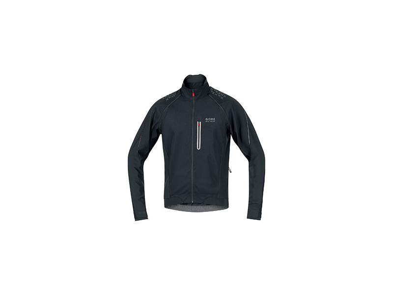 Gore Bike Wear ALP X 2.0 SO Zip Off Jackets user reviews   0 out of ... d1cc50b86