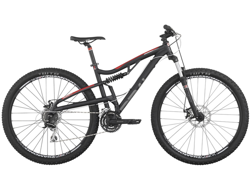 Diamondback Recoil 29er Full Suspension User Reviews 3 5 Out Of 5