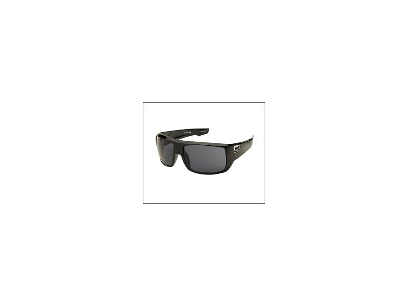 9942a08265 Fox Head Redeem Eyewear user reviews   0 out of 5 - 0 reviews - mtbr.com
