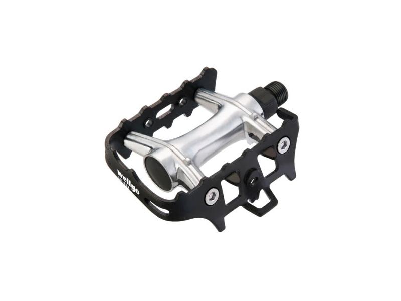 Wellgo LU 934 Pedal user reviews : 0 out of 5 - 0 reviews - mtbr com
