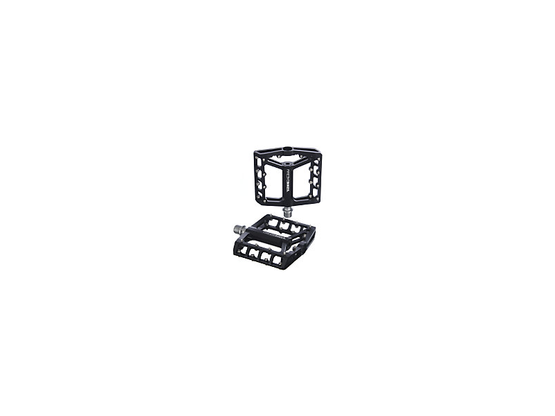 FireEye Broil Pedal user reviews : 0 out of 5 - 0 reviews