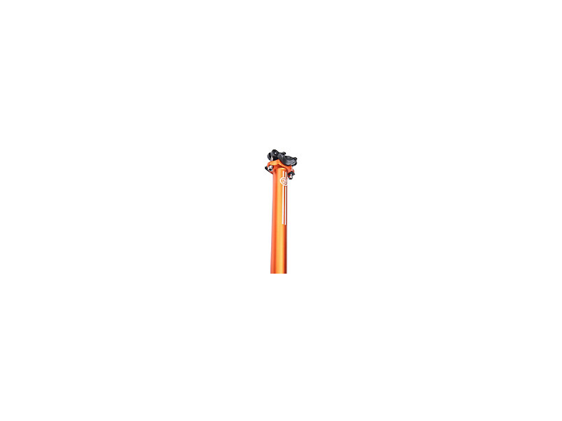 FireEye FE PA Seatpost user reviews : 0 out of 5 - 0 reviews