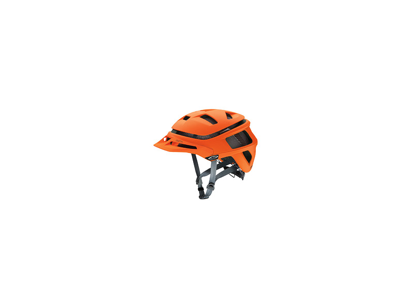 Smith Forefront Mips Helmet User Reviews 4 5 Out Of 5 2