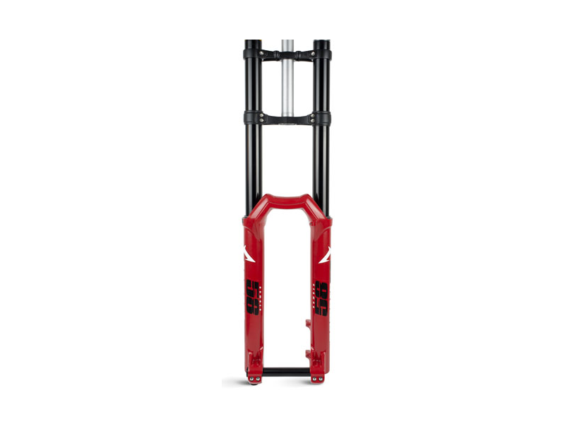 Marzocchi Bomber 58  27 5 Forks user reviews : 0 out of 5