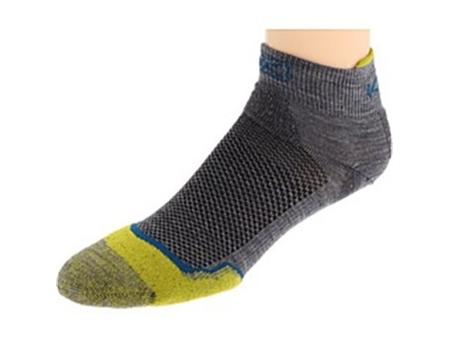 c3ecce32910a Keen Low Cut Tab Ultralite Women s Socks user reviews   0 out of 5 - 0  reviews - mtbr.com