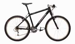 7e05c25f574 Cannondale F500 Bike XC Hardtail user reviews : 4.1 out of 5 - 67 ...