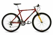 c32d78f7f93 GT Karakoram Bike 1998 or Older user reviews : 4.2 out of 5 - 135 ...