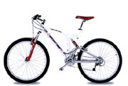 Gt 1999 Xcr 3000 Full Suspension Bike User Reviews 4 4 Out Of 5
