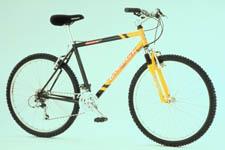 03d529f93 Diamondback 1999 Sorrento SE Hardtail Bike user reviews   4.3 out of ...