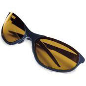 191b6ab9a12f2 Smith MAINLINE Eyewear user reviews   4.2 out of 5 - 19 reviews ...