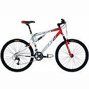 K2 Bike Attack 3 0 2002 Full Suspension User Reviews 3 3 Out Of 5