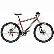 Kona Pahoehoe 2002 Hardtail user reviews : 4 6 out of 5 - 12