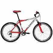 Trek 4500 2002 Hardtail user reviews : 4 2 out of 5 - 104
