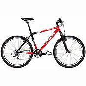 Trek 6500 2002 Hardtail user reviews : 4 2 out of 5 - 47 reviews