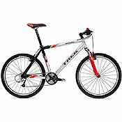 ce66c3b0fb0 Trek 8000 2002 Hardtail user reviews : 5 out of 5 - 47 reviews ...