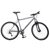 Marin Bear Valley 2002 Hardtail User Reviews 2 8 Out Of 5 10 Reviews Mtbr Com