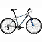 39c4c6ad68f Trek 4100 2003 Hardtail user reviews : 3.7 out of 5 - 33 reviews ...