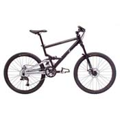 7c73b957393 Cannondale Jekyll All Mountain Full Suspension user reviews : 4.1 ...