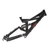 8bfc085e355 Azonic Gravity Downhill Full Suspension user reviews : 4.4 out of 5 ...