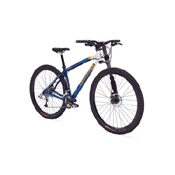 fd524415b4e Cannondale Caffeine 29er Hardtail user reviews : 4.8 out of 5 - 16 ...