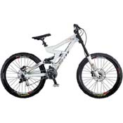 d1e34f83c63 Scott Gambler DH 20 Downhill Full Suspension user reviews : 4.5 out ...