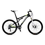 Boardman Bikes FS Pro XC Full Suspension user reviews : 4 5 out of 5