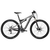 b2bbb0a538a Gary Fisher Rumblefish 29er Full Suspension user reviews : 4.5 out ...