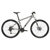 mountain bike reviews trails reviews bike parts and ponents  trek marlin