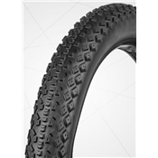 Vee Rubber Tires And Wheels User Reviews Editorial